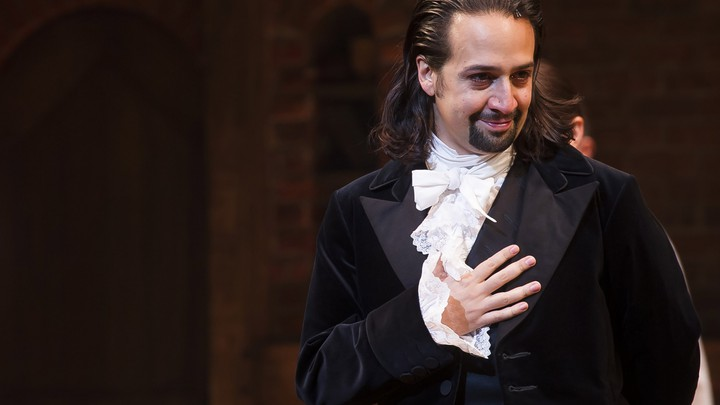 Free watch hamilton play online How To
