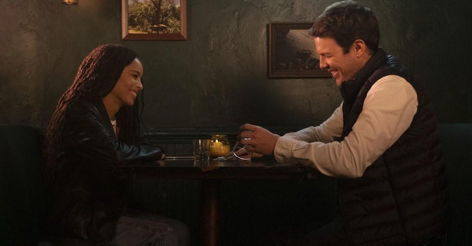 Hulu's 'High Fidelity' Understands Modern Romance - The Atlantic