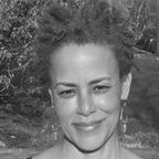 Marilyn Milloy