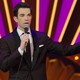 John Mulaney in his Netflix special 'Kid Gorgeous'