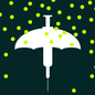 A vaccine umbrella