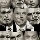 A collage of world leaders including Narendra Modi, Rodrigo Duterte, Jair Bolsonaro, and Viktor Orban