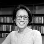 Alicia Yin Cheng