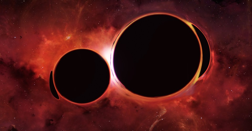 Black Hole Collisions Change Our View of the Cosmos