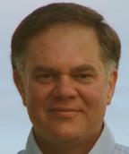 Chris Nelder