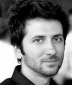 Emiliano Huet-Vaughn