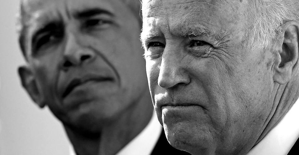 How Biden Plans to Beat Republican Obstructionism