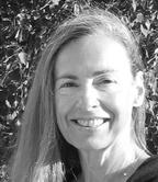 Deborah Weisgall
