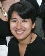 Mary Ann Badavi