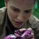 Natalie Portman as Lena in 'Annihilation'