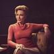Cate Blanchett plays Phyllis Schlafly in Hulu's 'Mrs. America'