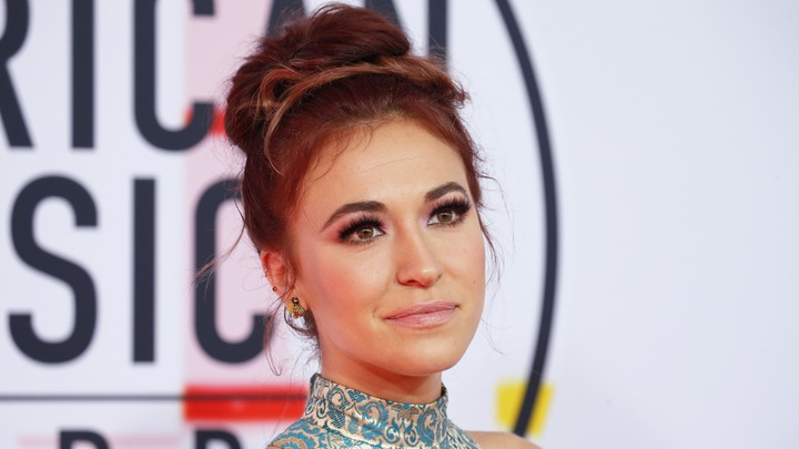 "Lauren Daigle to Perform Hit Song ""You Say"" on Season Finale of ""American Idol"""