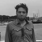 Anthony Paletta