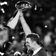 Tom Brady at Super Bowl LV