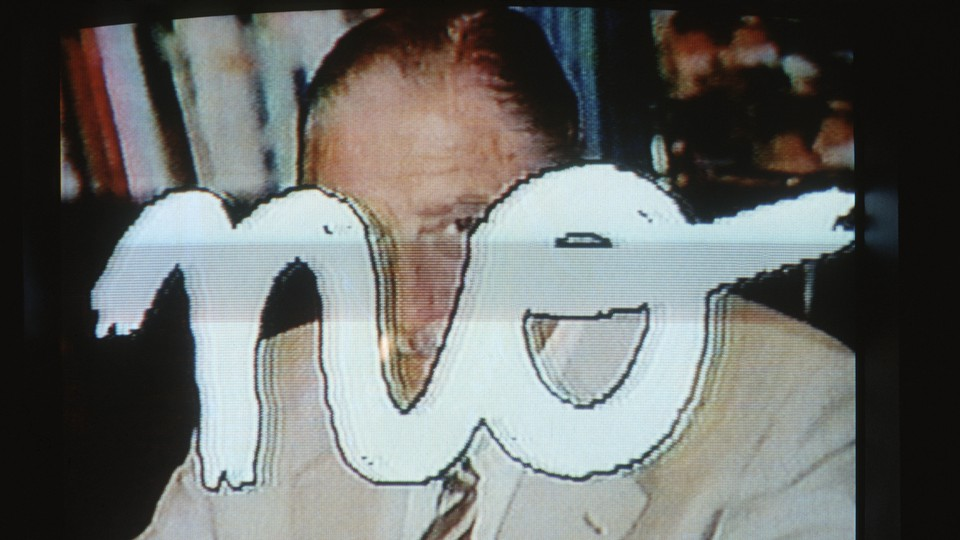 """The Chilean """"No"""" campaign on TV in 1988"""