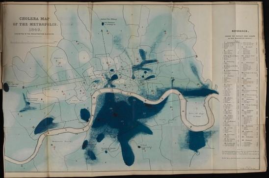johns hopkins coronavirus map gis