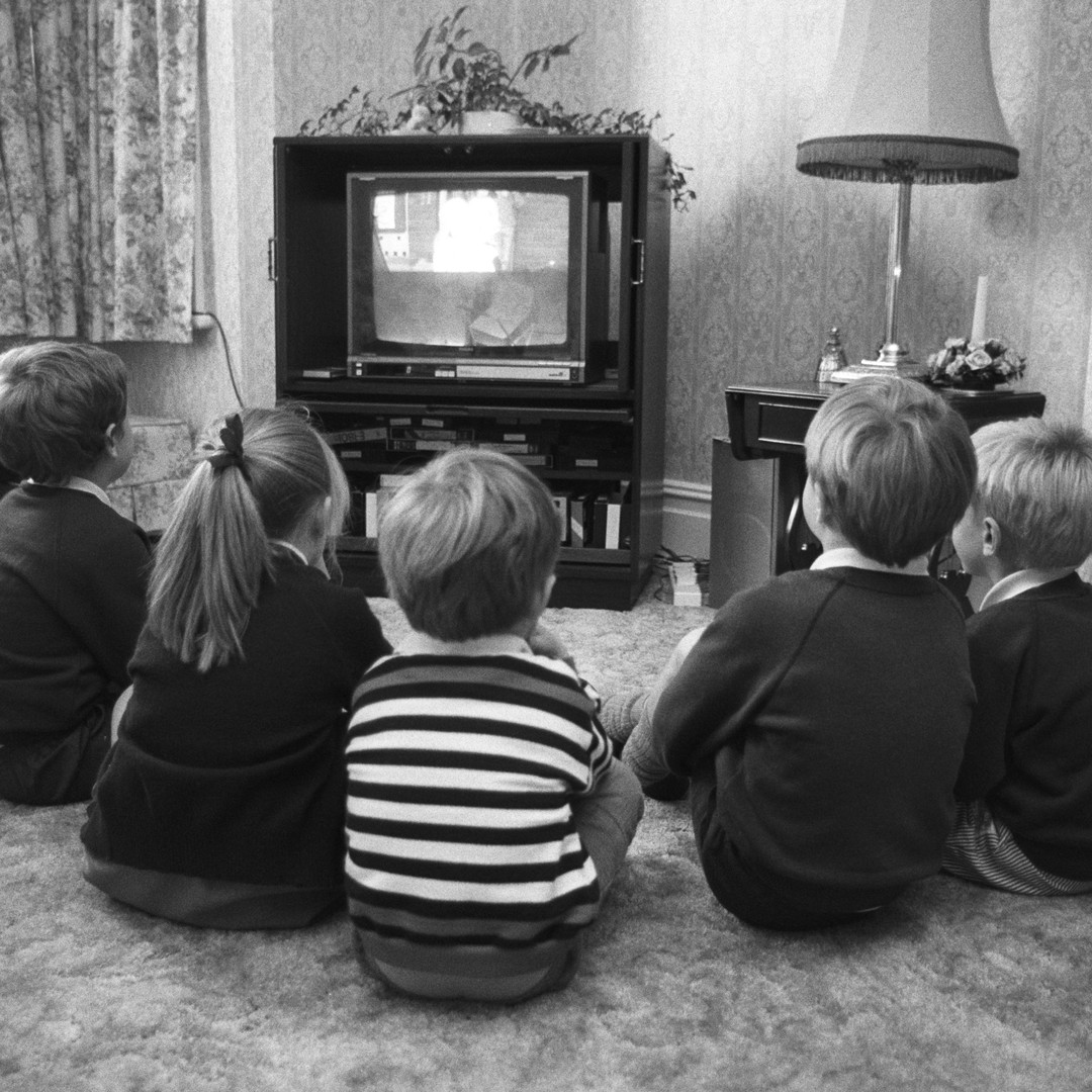 How Toys Are Marketed To Kids Without Cable Tv The Atlantic