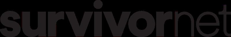 Survivor Net Logo