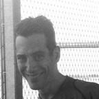 Alec Appelbaum