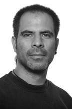 Gustavo Graf