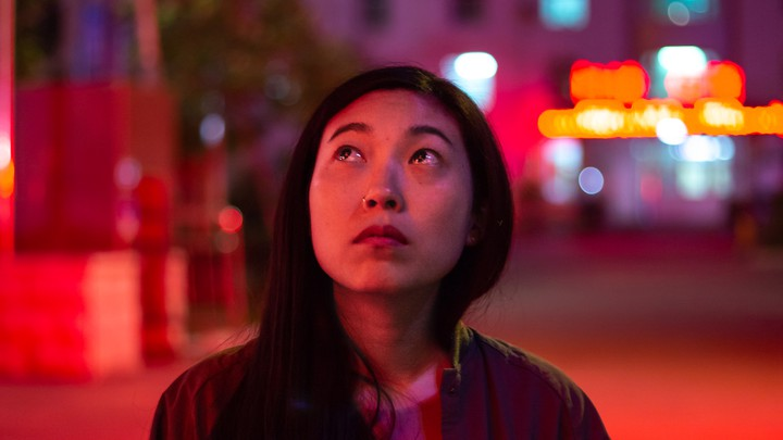 The Farewell Is A Gorgeous Tale Of Family And Mortality The Atlantic