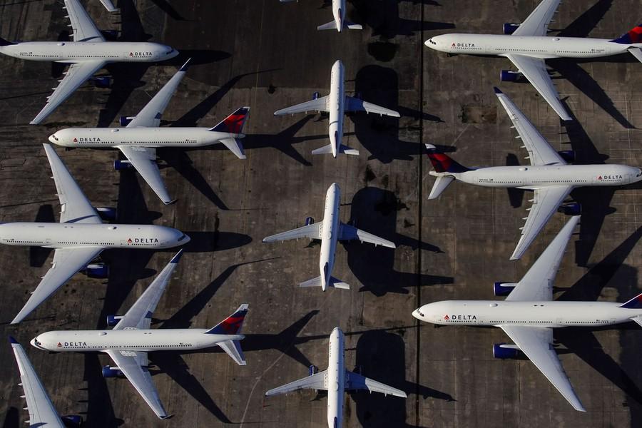 foto-aeropuerto-covid-19