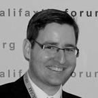 Allan Richarz