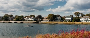 a photo of Westport, Connecticut
