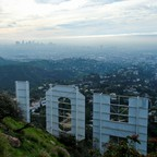 a photo of Los Angeles