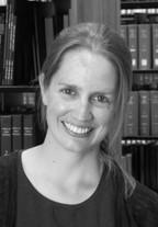 Serena Klempin
