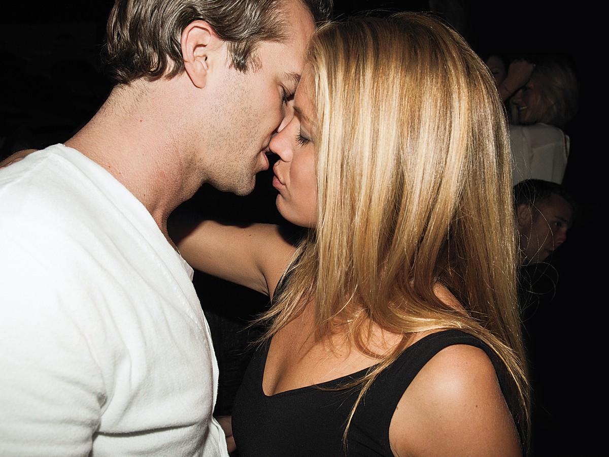 Dating for single kvinner i bodø er gøy pot dating nettsted