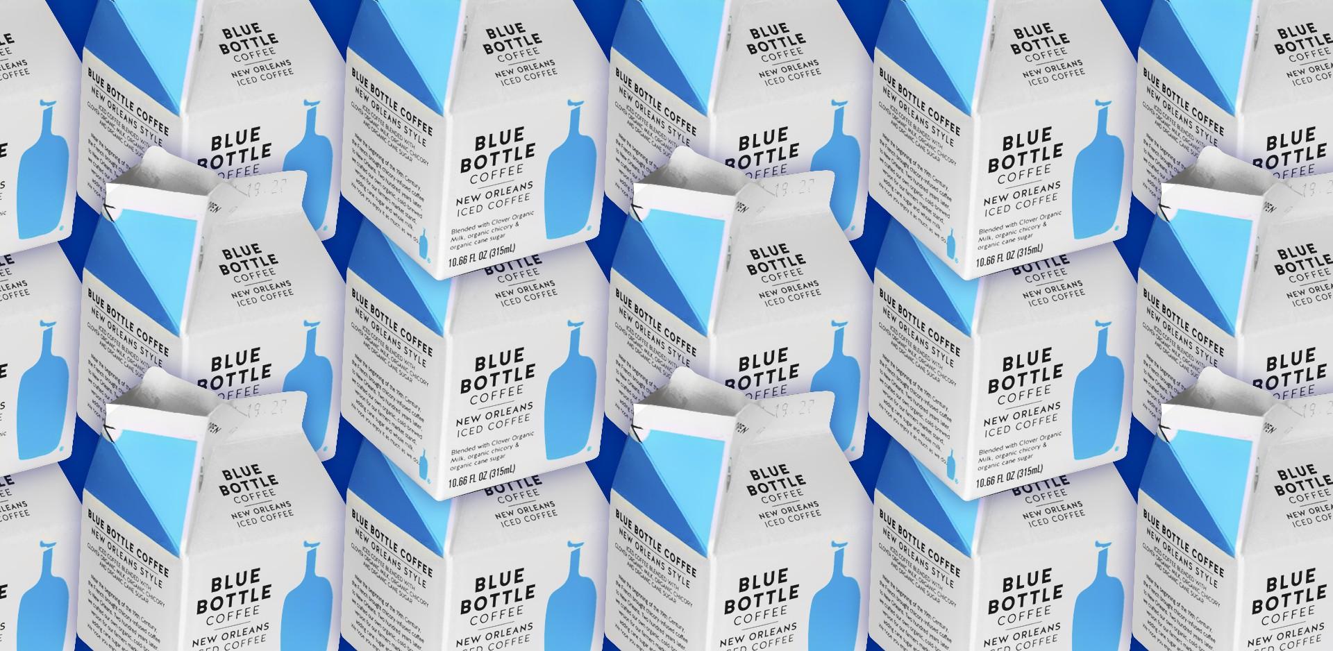 Aqua Forte Bypass Luxury Heat Pump Connection Kit Black