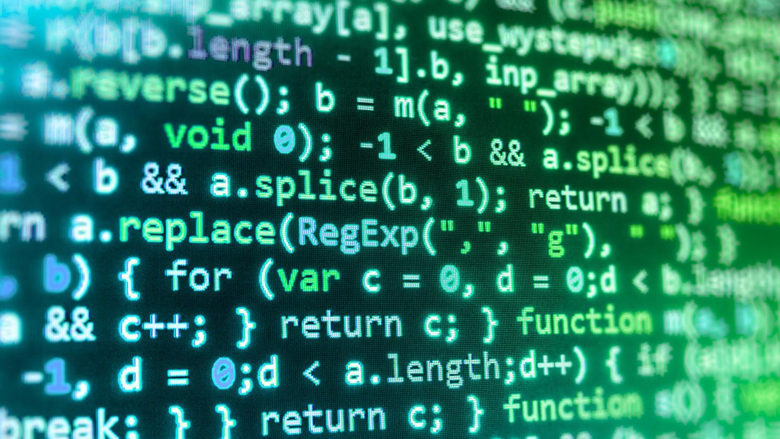All-Powerful Algorithms - The Atlantic