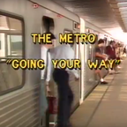 a screenshot of a video about Baltimore's Metro