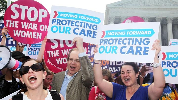 Obama abortion essay essay on reservation