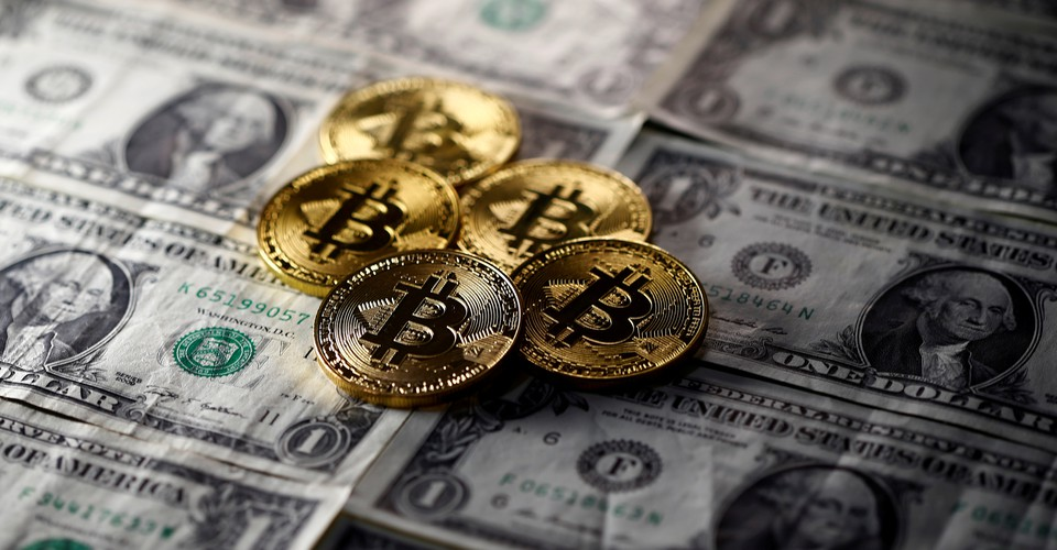 bitcoins to dollars history of christianity