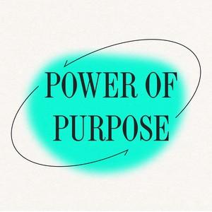 The Atlantic's Power of Purpose