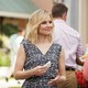 Eleanor (Kristen Bell) in 'The Good Place,' airing on NBC Wednesday