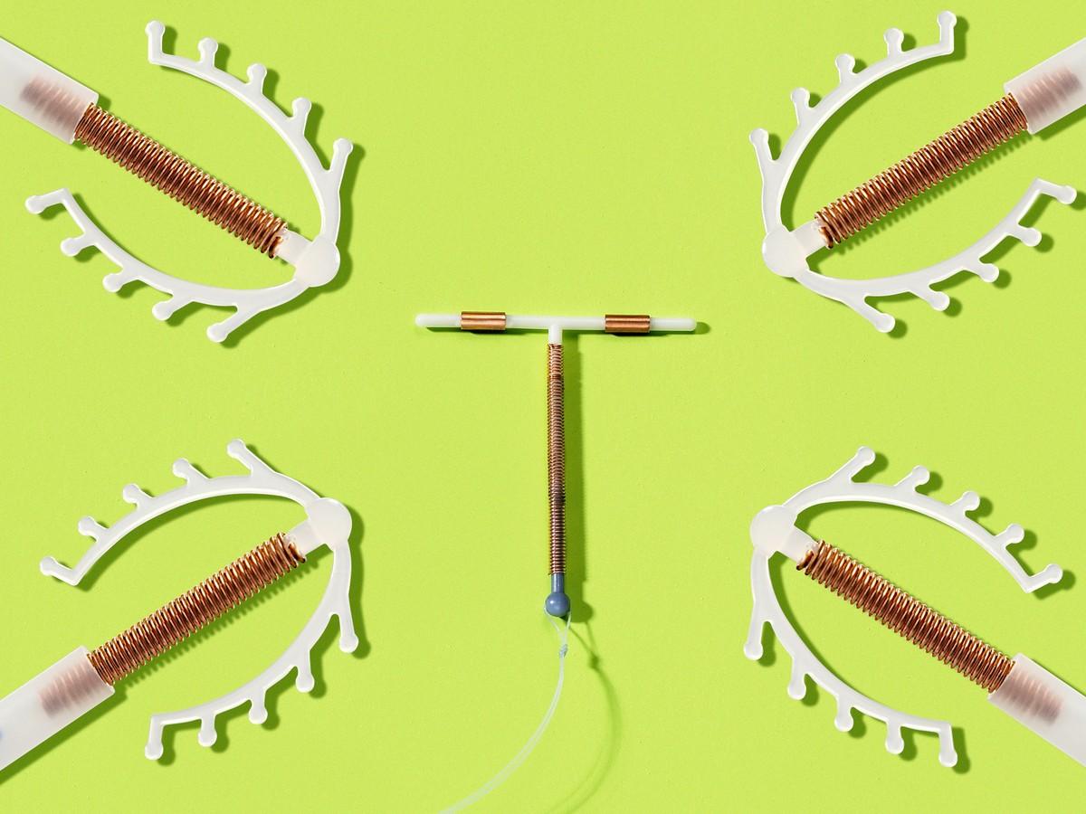 Mini gynefix URGENT SERVICE