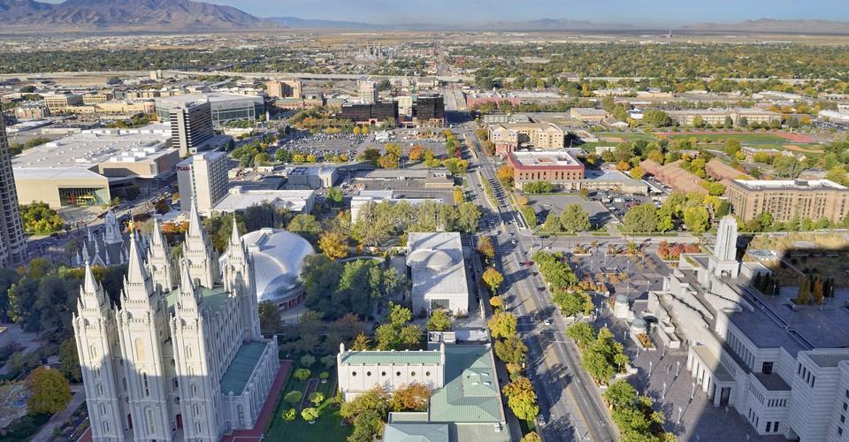 Ksl Classifieds Beat Craigslist In Utah, Craigslist Furniture Salt Lake City Utah