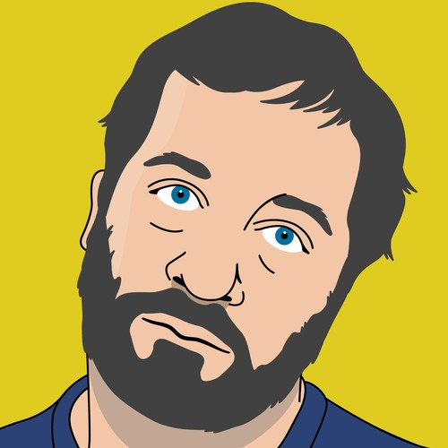 Judd Apatow Is Okay With Not Being Funny The Atlantic