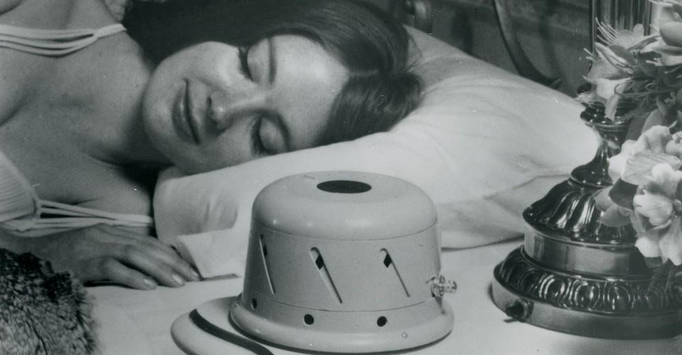 bed bath and beyond sound machine