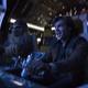 Alden Ehrenreich in 'Solo: A Star Wars Story'