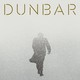 The cover for 'Dunbar'