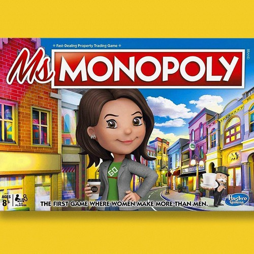 I Played Ms Monopoly So That You Don T Have To The Atlantic