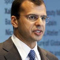 Rohit T. Aggarwala