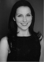 Leigh McMullan Abramson