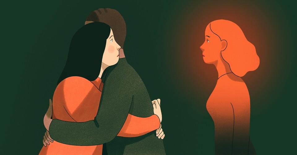 How to meet a good woman