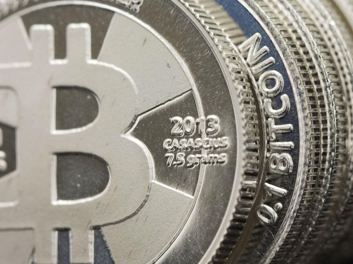 Buy fake id with bitcoins buy rock paper scissors csgo betting guru
