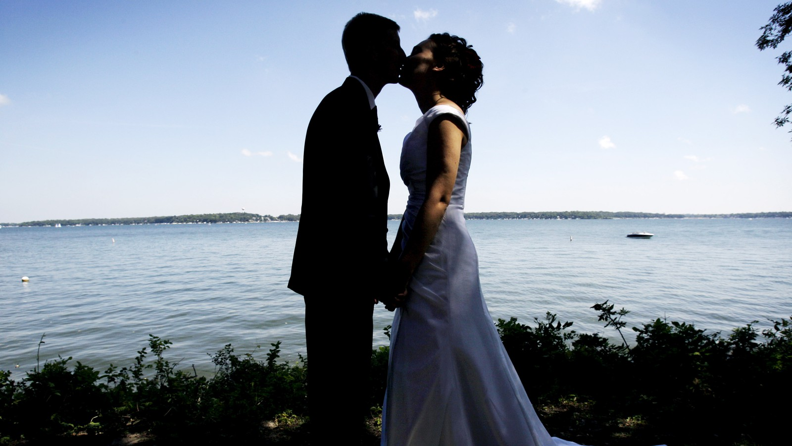 On wife day cheats wedding 'Why I